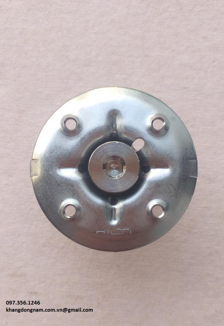Đĩa kẹp grating Hilti X-FCM-R 35/40 #247182 c