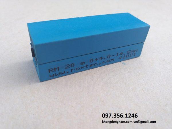 Cửa Sổ Luồn Cáp Roxtec RM 20 (3)