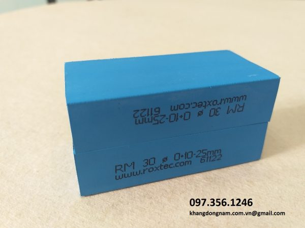 Cửa Sổ Luồn Cáp Roxtec RM 30 (3)
