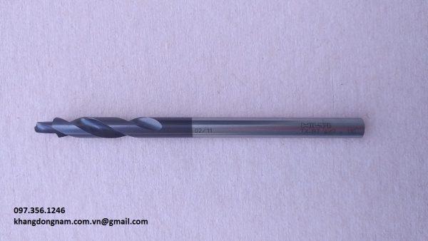 Vít cấy Hilti X-BT M8-15-6 SN12-R #377074 MK1