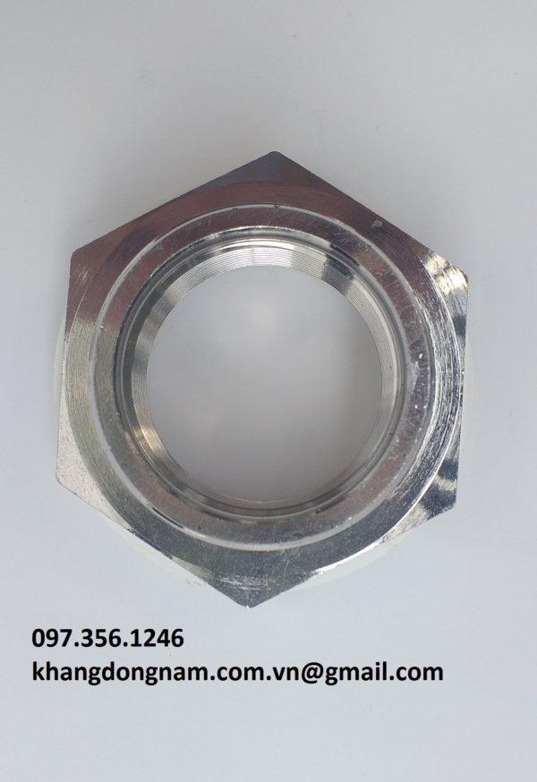Đầu Giảm Chống Cháy Nổ Reducer OSCG OSRA M50(M)xM40(F) (3)