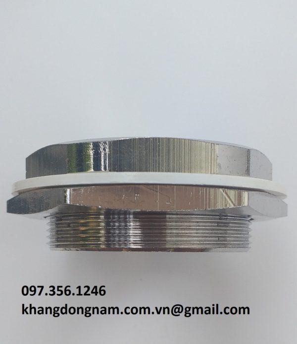Đầu Giảm Chống Cháy Nổ Reducer OSCG OSRA M50(M)xM40(F) (5)