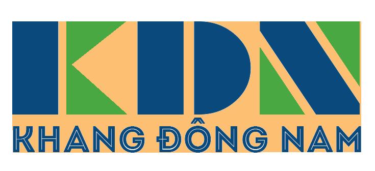 Khang Đông Nam