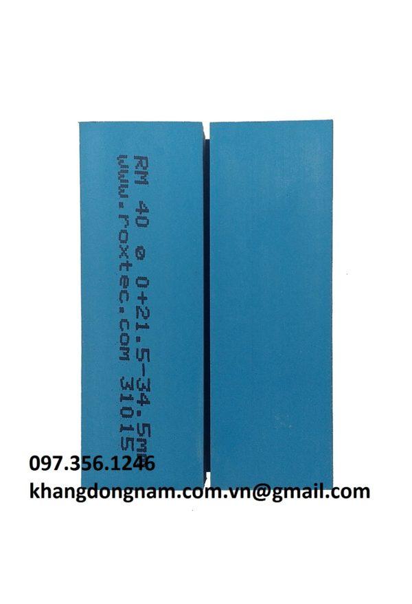 Cửa Sổ Luồn Cáp Roxtec RM 40 (6)