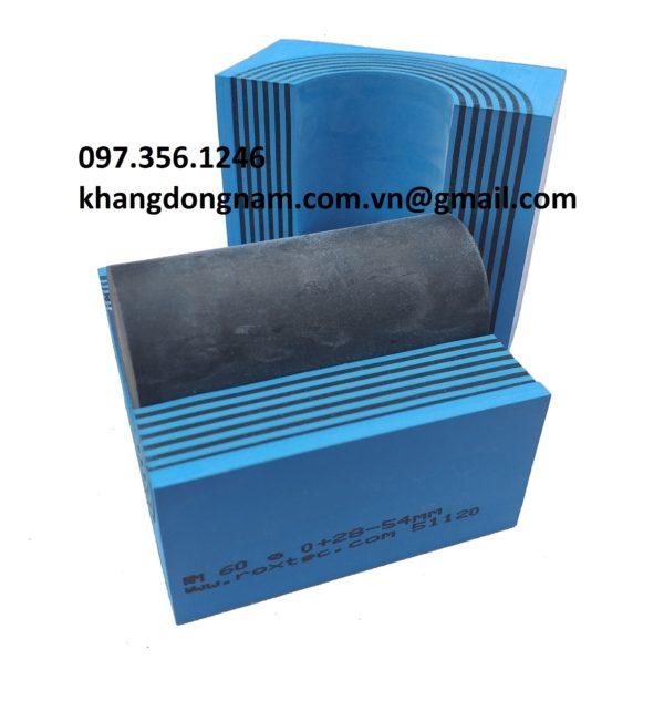 Cửa Sổ Luồn Cáp Roxtec RM 60 (1)