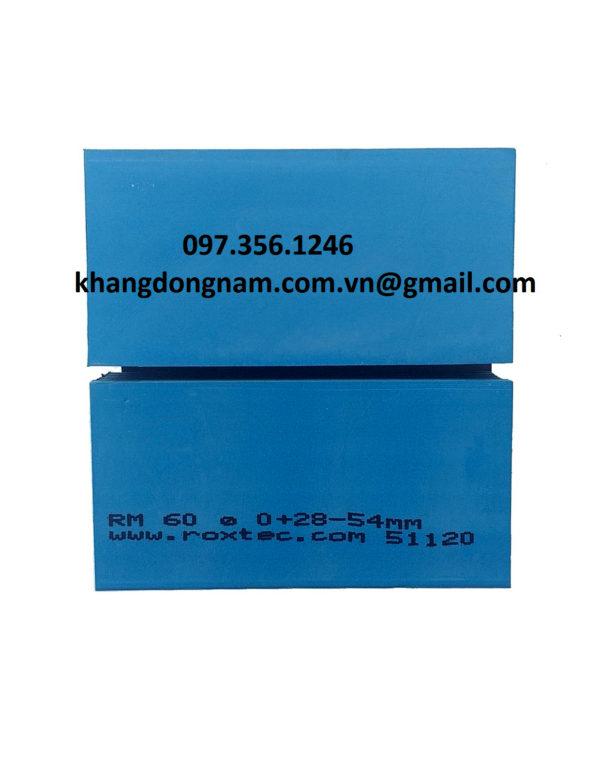 Cửa Sổ Luồn Cáp Roxtec RM 60 (5)