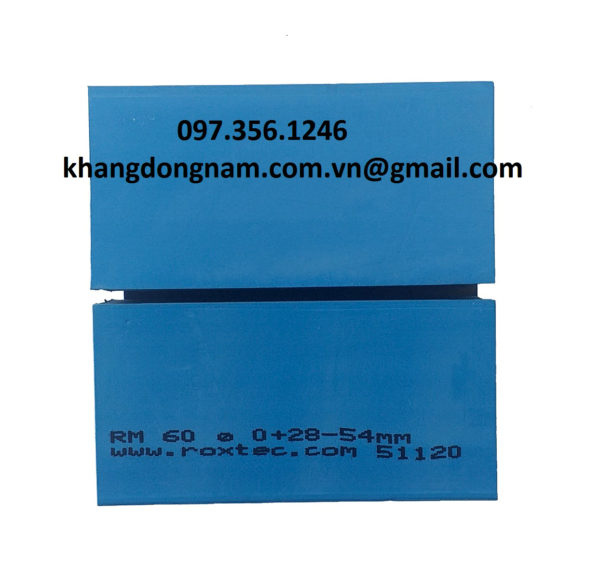 Cửa Sổ Luồn Cáp Roxtec RM 60 (6)