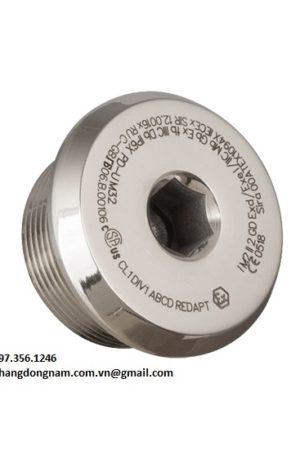 Nút bịt chống cháy nổ Redapt PD-UMxx