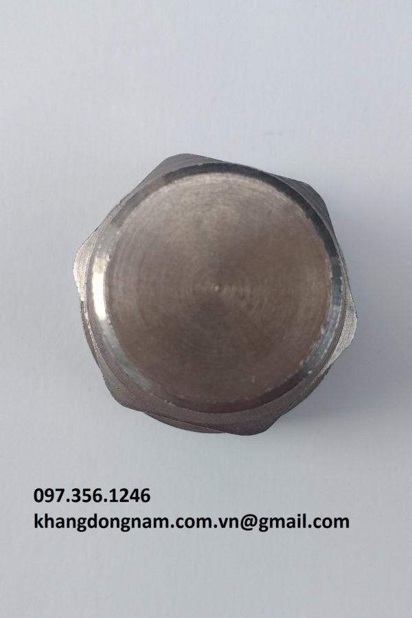 Nút bịt chống cháy nổ Hawke 487 M20 (5)