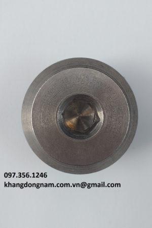 Nút bịt chống cháy nổ Hawke 487 M25 (1)