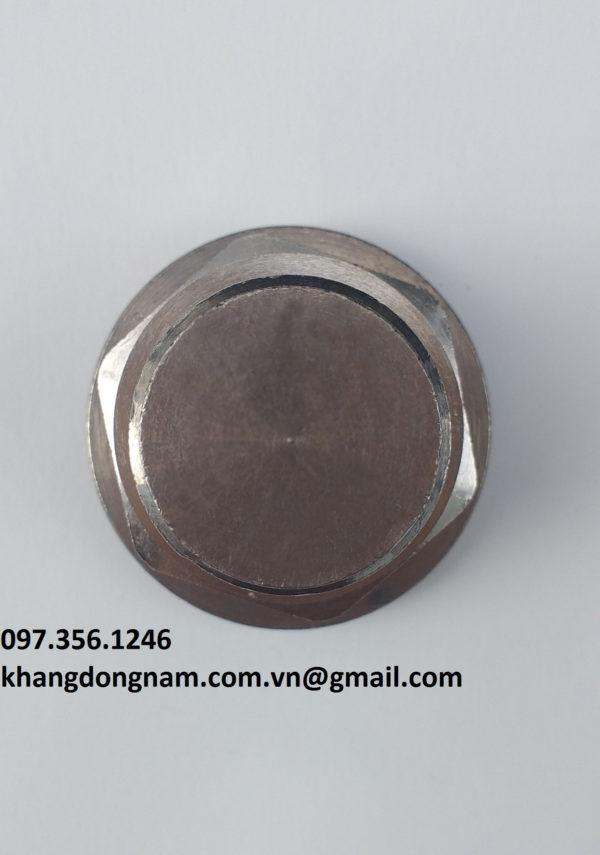 Nút bịt chống cháy nổ Hawke 487 M25 (5)