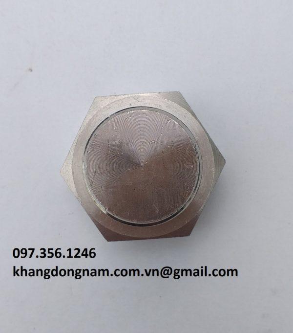 Nút bịt chống cháy nổ OSCG OSSP-25 (3)