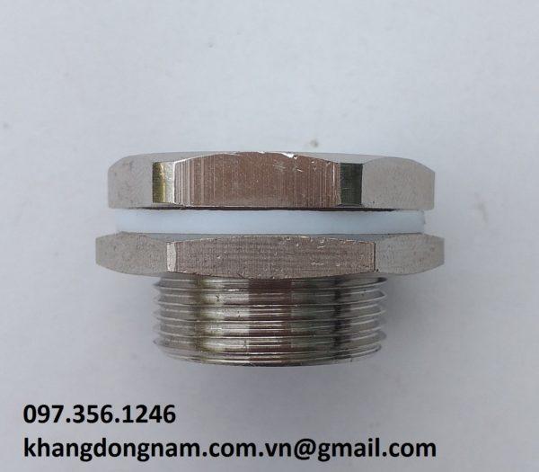 Nút bịt chống cháy nổ OSCG OSSP-25 (5)