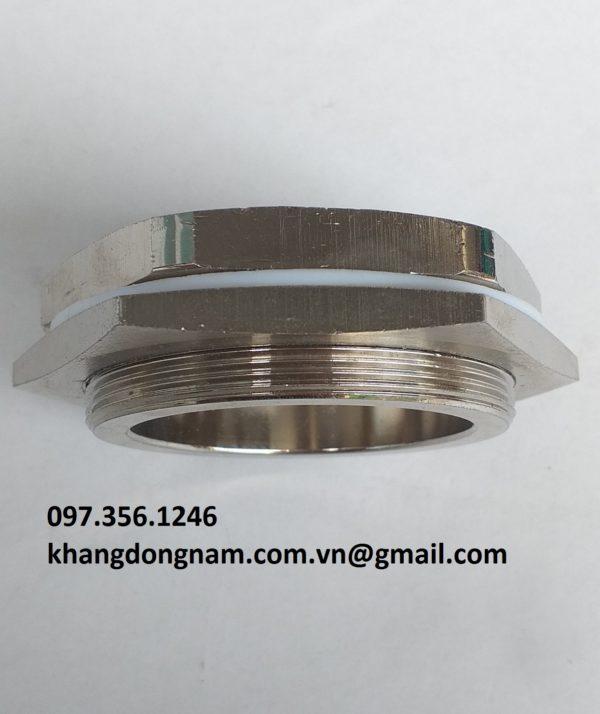 Nút bịt chống cháy nổ OSCG OSSP-63 (6)