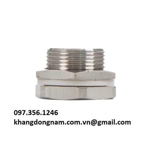 Nút bịt chống cháy nổ OSCG OSSP-H M25 (2)