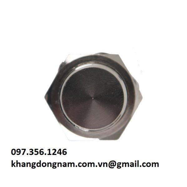 Nút bịt chống cháy nổ OSCG OSSP-H M25 (3)
