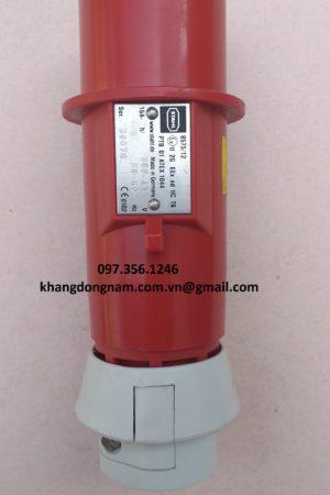 Phích cắm chống cháy nổ STAHL 8575/12 (3)