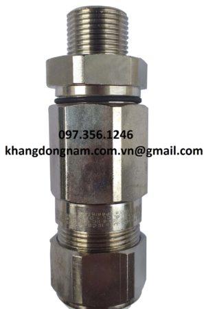Ốc siết cáp CMP 20 T3CDS M20 (1)