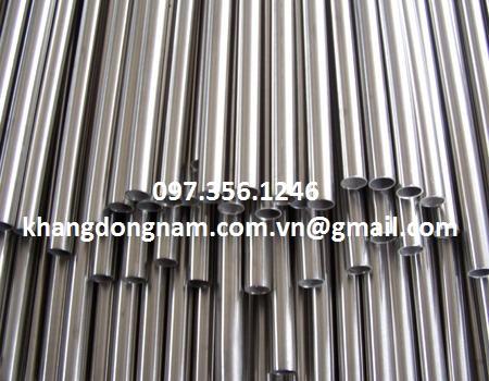 Ống thủy lực tubing sandvik 1/2 x 0.065 (2)
