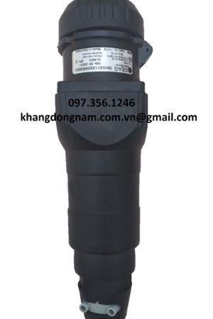 Ổ cắm chống cháy nổ CEAG GHG5113306R0001 (1)