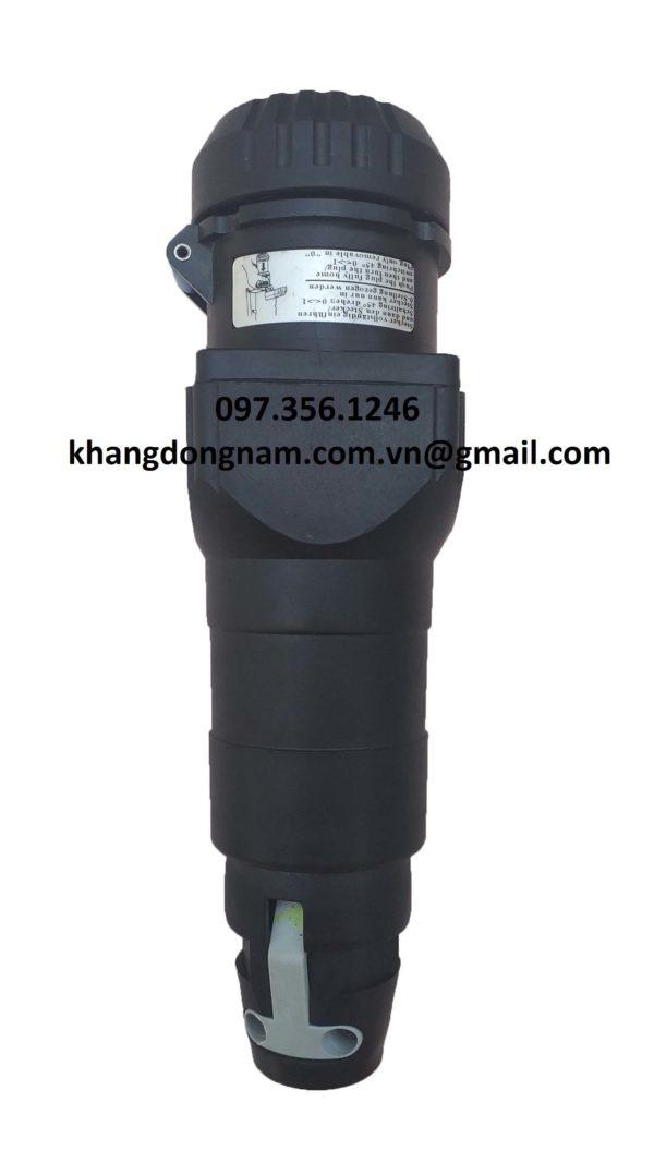 Ổ cắm chống cháy nổ CEAG GHG5113306R0001 (2)