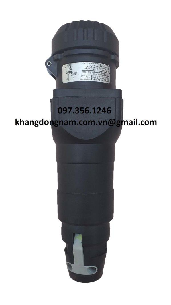 Ổ cắm chống cháy nổ CEAG GHG5113306R0001 (3)