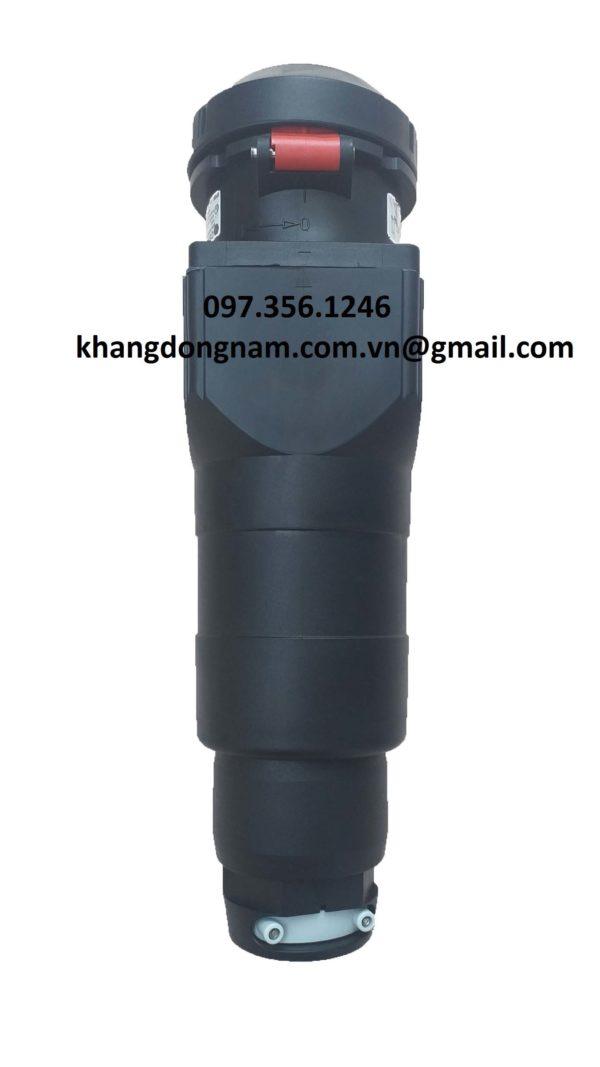 Ổ cắm chống cháy nổ CEAG GHG5123406R0001 (3)