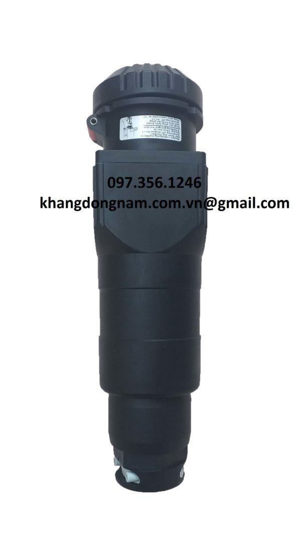 Ổ cắm chống cháy nổ CEAG GHG5123406R0001 (5)