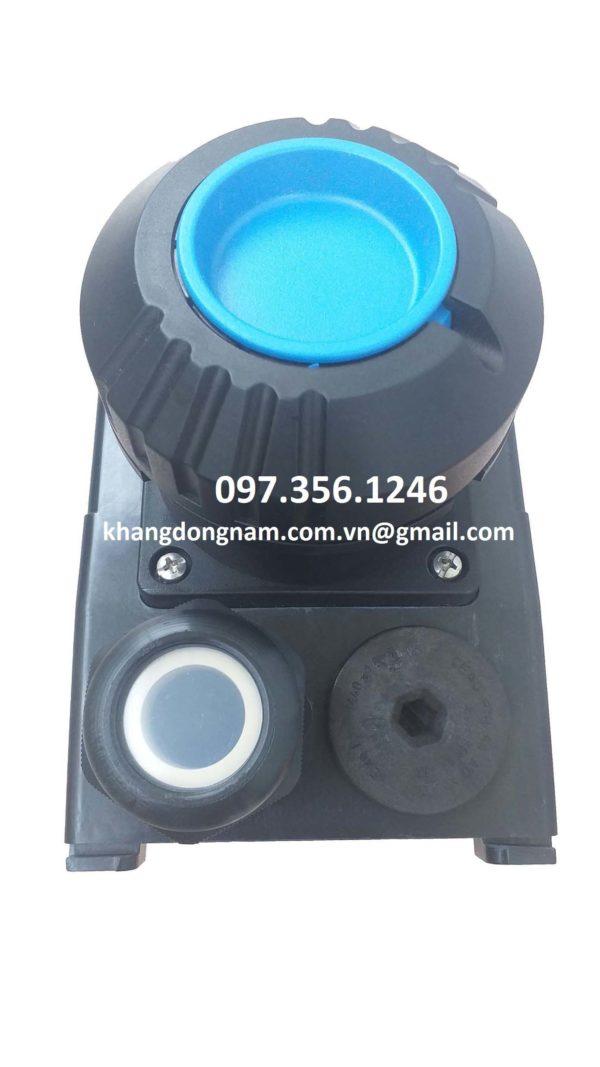 Ổ cắm chống cháy nổ CEAG GHG5174409R0001 (10)