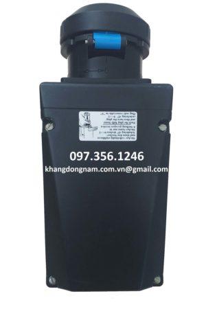 Ổ cắm chống cháy nổ CEAG GHG5174409R0001 (2)