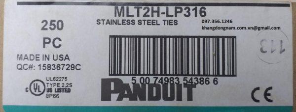 Dây Rút Panduit MLT2H-LP316 7.9x201mm Inox316 (7)