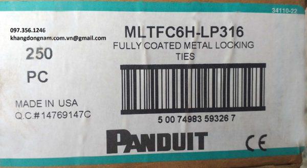 Dây Rút Panduit MLTFC6H-LP316 7.9x521mm Inox316 (6)