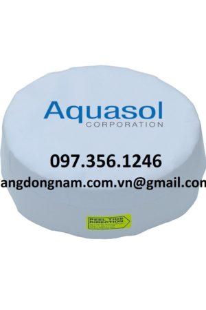 Giấy Tan EZ Purge Aquasol (1)