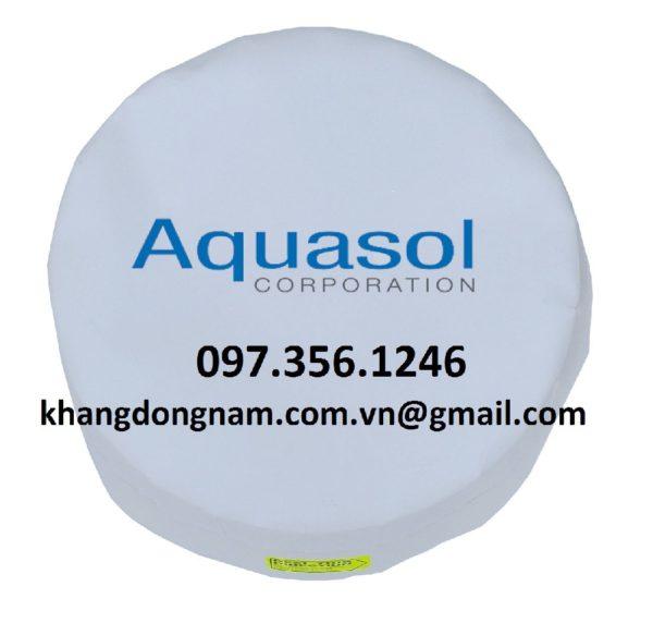 Giấy Tan EZ Purge Aquasol (3)