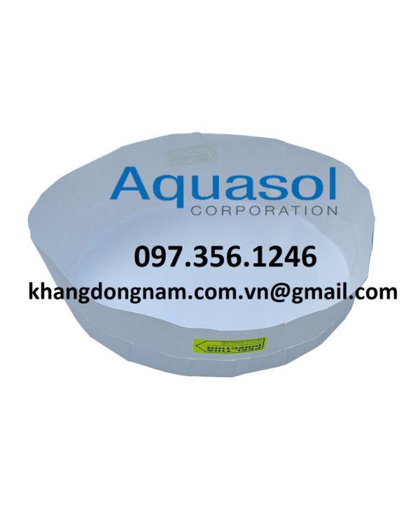 Giấy Tan EZ Purge Aquasol (5)