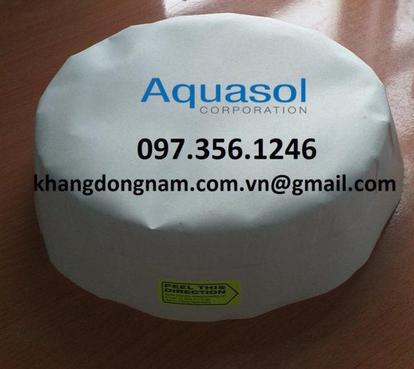 Giấy Tan EZ Purge Aquasol (9)