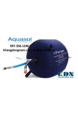 Hệ Thống Túi Phồng I-Purge Aquasol (1)