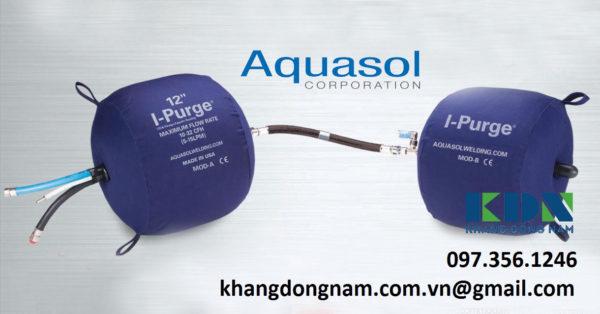 Hệ Thống Túi Phồng I-Purge Aquasol (3)