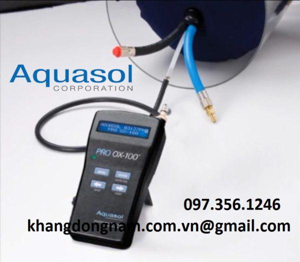 Hệ Thống Túi Phồng I-Purge Aquasol (4)