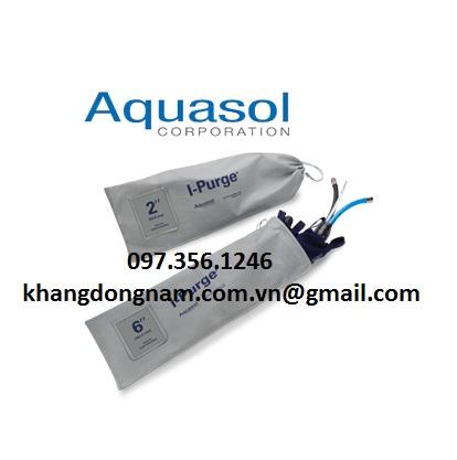 Hệ Thống Túi Phồng I-Purge Aquasol (5)