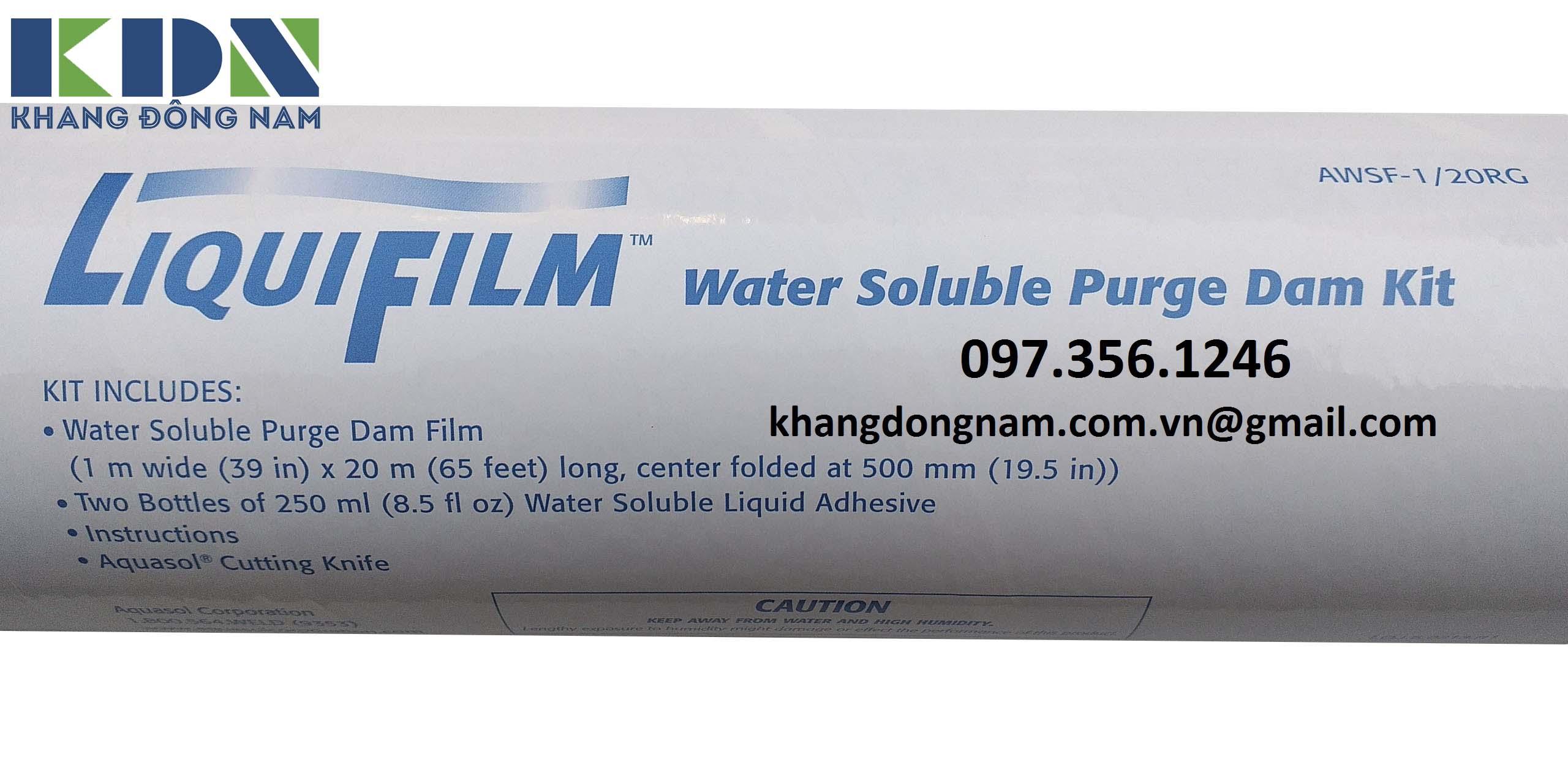 Màng Tự Tan Aquasol Liquifilm (7)