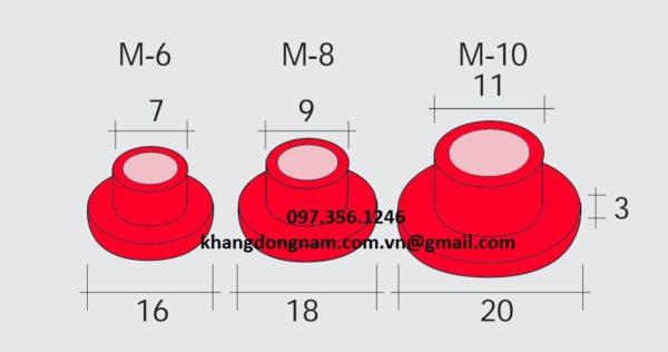 Top Hat Mũ Cách Ly Mx (5)