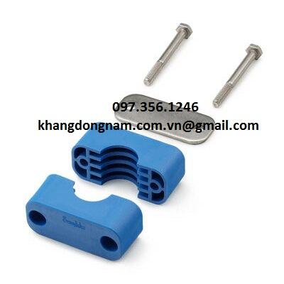 Kẹp Ống Swagelok Inox SS304 Và SS316 (5)