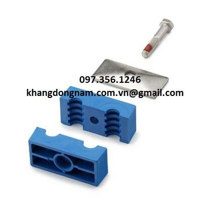 Kẹp Ống Swagelok Inox SS304 Và SS316 (7)