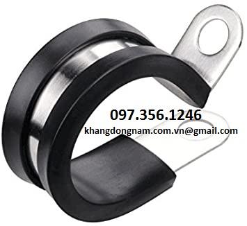 Kẹp Ống Swagelok Inox SS304 Và SS316 (8)