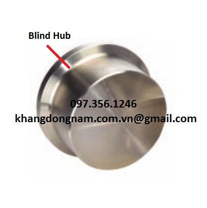Phụ Kiện Vector Techlok Butt Weld và Blind Hub (6)