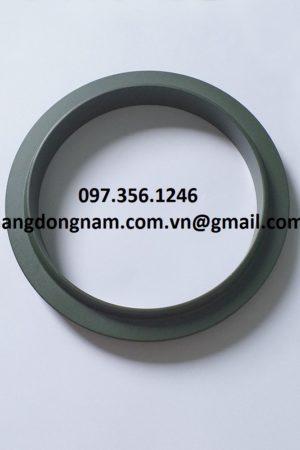 Vòng Đệm Làm Kín Grayloc Seal Ring (1)