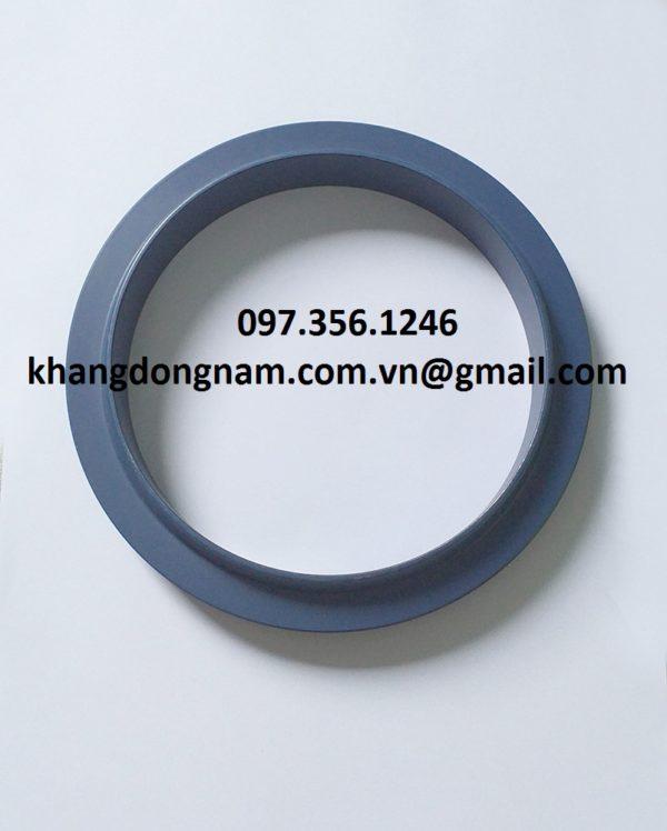 Vòng Đệm Làm Kín Vector Techlok Seal Ring (1)