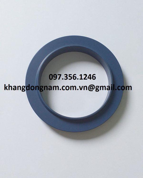 Vòng Đệm Làm Kín Vector Techlok Seal Ring (2)