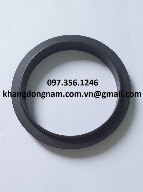 Vòng Đệm Làm Kín Vector Techlok Seal Ring (3)